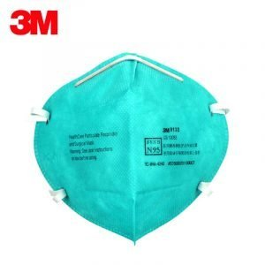 3M N95 9132 suppliers in sri lanka