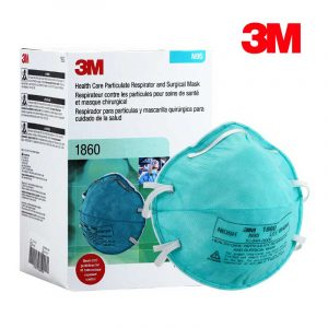 3M N95 in Sri Lanka 3M N95 1860 suppliers in Sri Lanka
